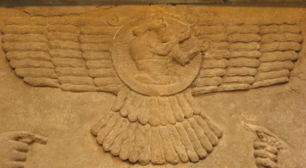 Secret Rosicrucian Teachings on Melchizedek