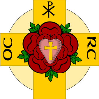 Rosicrucian Groups List - Rosicrucian Tradition Website